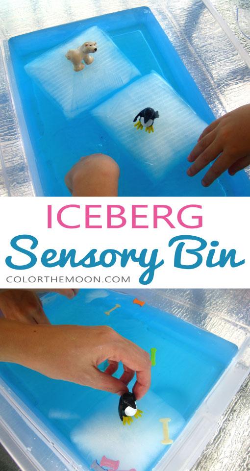iceberg-sensory-bin-Pin