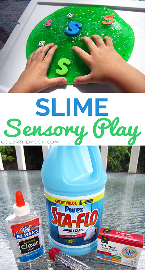 SLIME PIN3_Pinterest