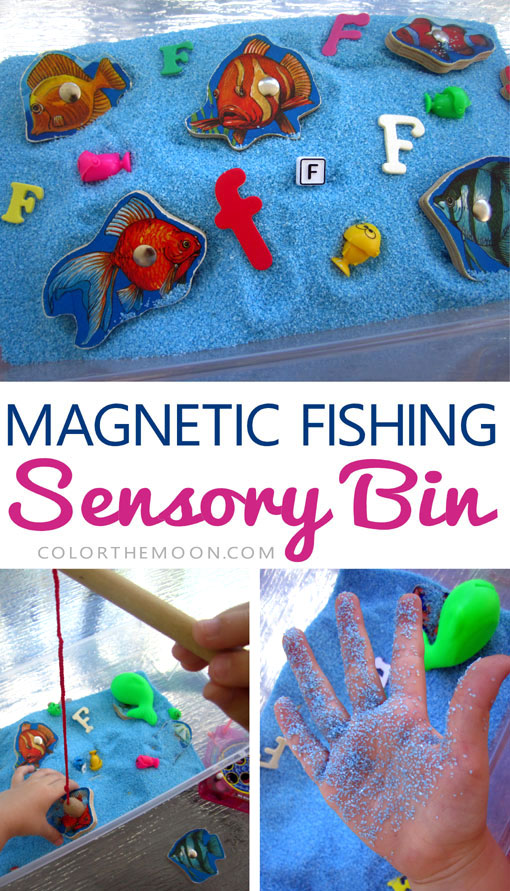 magnetic-fishing-sensory-bin-pin