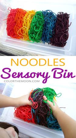 noodles-sensory-bin-pin