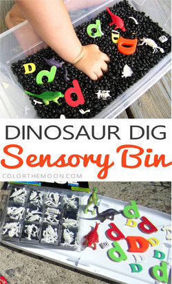 dinosaur-dig-sensory-bin-pin