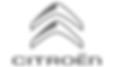 Citroen_2016_logo.png