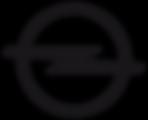 1200px-Opel-Logo_2017.png