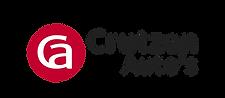 Crutzen Auto's logo