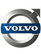 Volvo-logo-high-resolution-png-download.