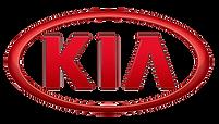 Kia-logo-2560x1440.png