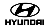 Hyundai_logo.png