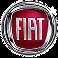 fiat_logo_2x.png