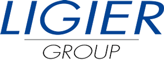 xexe-logo-ligier-group.png.pagespeed.ic.