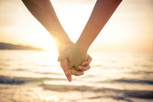 ענת הדר פסיכולוגית קלינית | טיפול זוגי