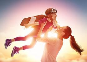 ענת הדר פסיכולוגית קלינית | הדרכת הורים