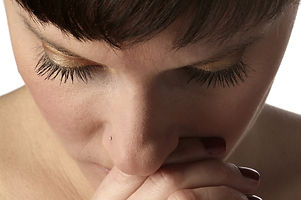 ענת הדר פסיכולוגית קלינית | טיפול בילדים