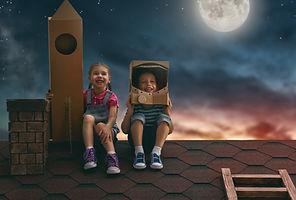 ענת הדר פסיכולוגית קלינית | טיפול קבוצתי בילדים