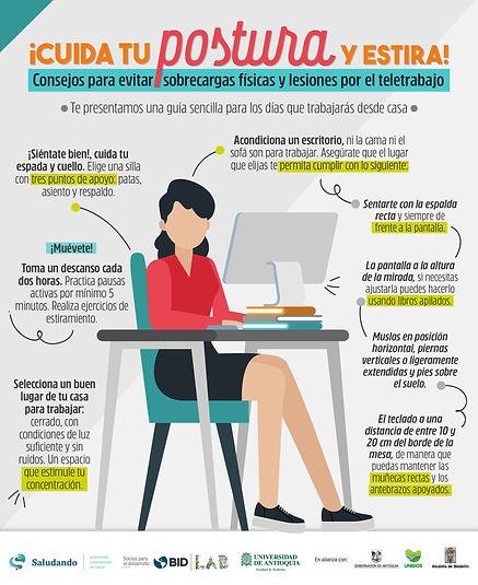 infografia_higiene_postural.jpg