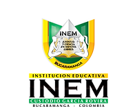 escudo Inem Vertical.png