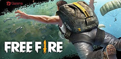 Free-Fire periodico.jpg
