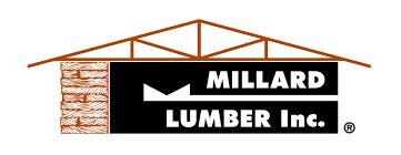 Millard png