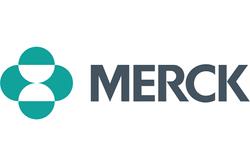 merck-co-inc-logo-vector
