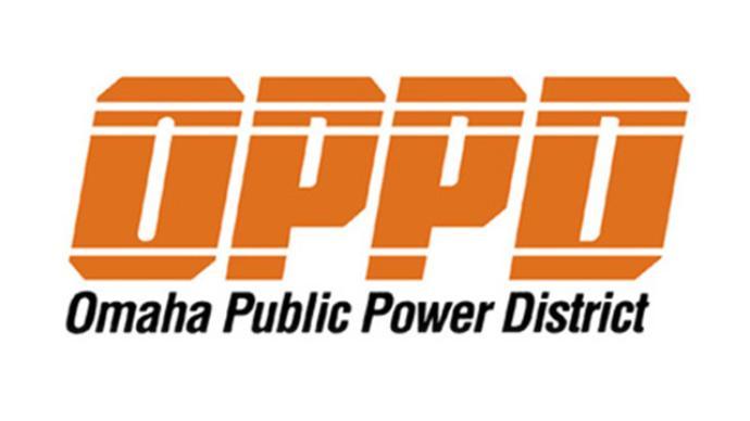 OPPD+6401