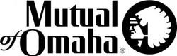 mutual-of-omaha-logo