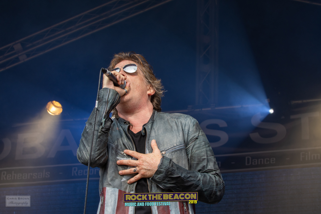 Born Jovi 34- Rock The Beacon 2019 - Cre