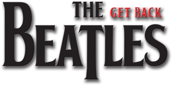 Get-Back-Beatles-Logo.png