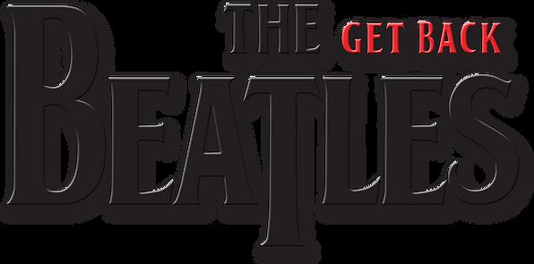 Get-Back-Beatles-Logo.png