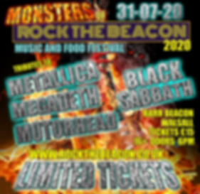 rtb-2020-Monsters-of-Rock-The-Beacon-SMA