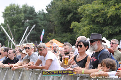 rtb crowd (35)