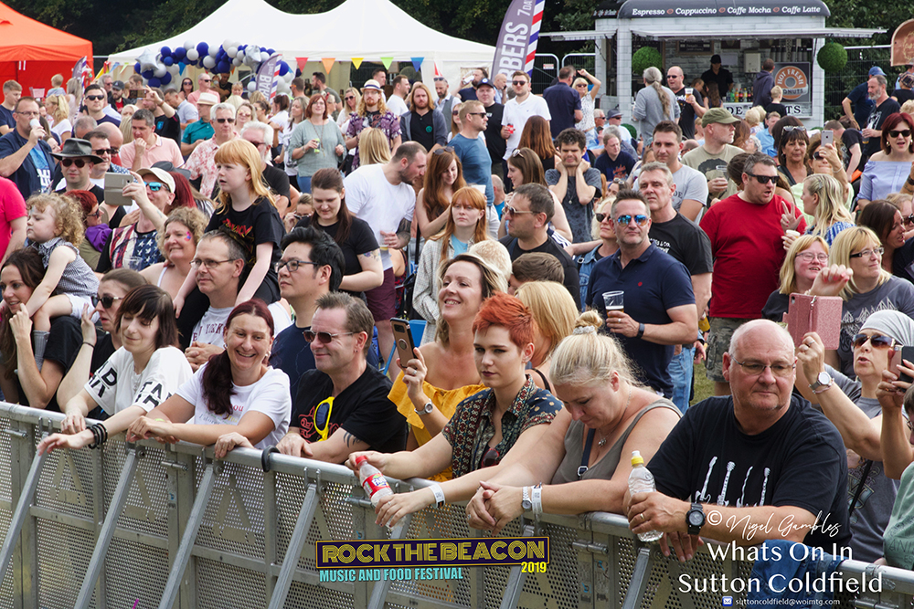 rtb crowd (25)