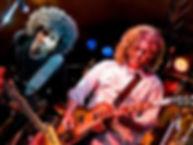 Thin Lizzy Dizzy Lizzy 2.jpg