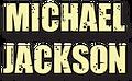 txt-Michael-Jackson.png