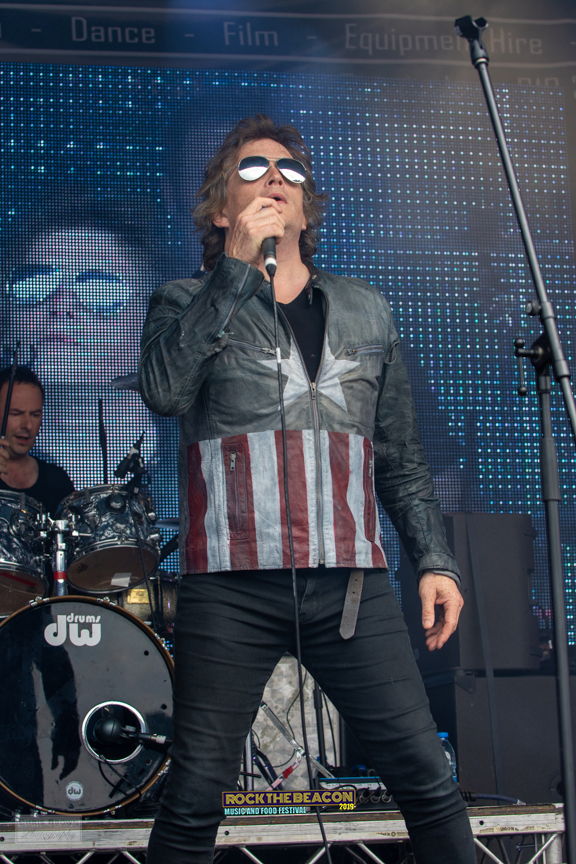 Born Jovi 1- Rock The Beacon 2019 - Cred