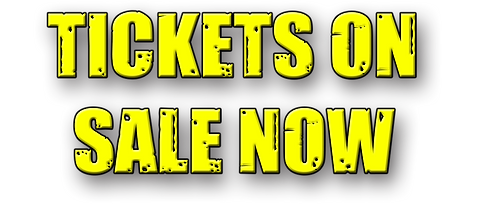 RTB-txt-tickets-on-sale.png