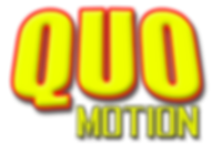 Quo-Motion-Logo.png