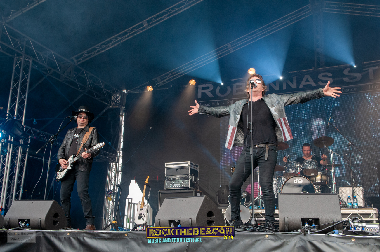 Born Jovi 32- Rock The Beacon 2019 - Cre