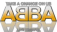ABBA FINAL LOGOFULLClear Back.png