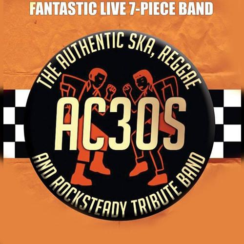 AC30s.jpg