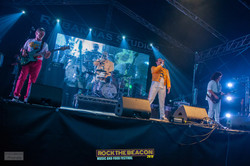 Queen QE2 35 -  Rock The Beacon 2019 - C