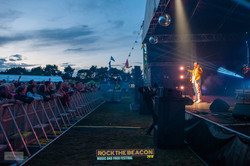 Queen QE2 33 -  Rock The Beacon 2019 - C