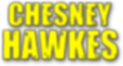 txt-chesney-hawkes.png