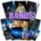 bands-graphic.png