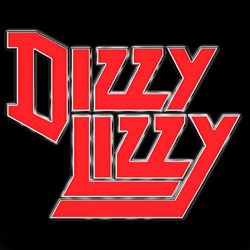 Thin-Lizzy.jpg