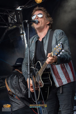 Born Jovi 22- Rock The Beacon 2019 - Cre