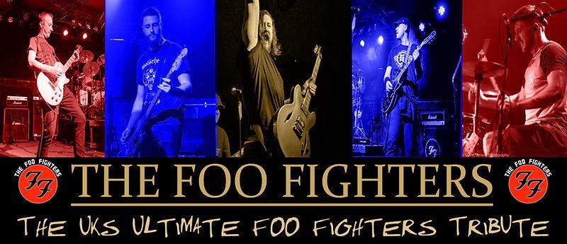 foos-cover.jpg