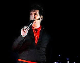 Mark-Green-Elvis.jpg