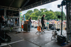Quomotion 16 - Rock The Beacon 2019 - Cr