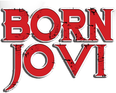 Born-Jovi-Logo-Transparent.png
