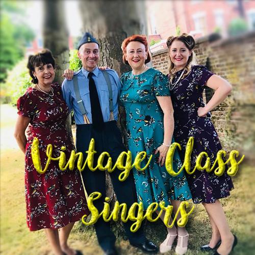 vintage-class-singers.jpg
