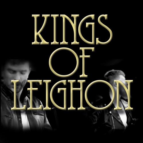 kings-of-leon.jpg